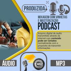 PodCast produzido com locução profissional você pode escolher qualquer voz do nosso cast, vozes masculina, feminina, infantil ou caricata