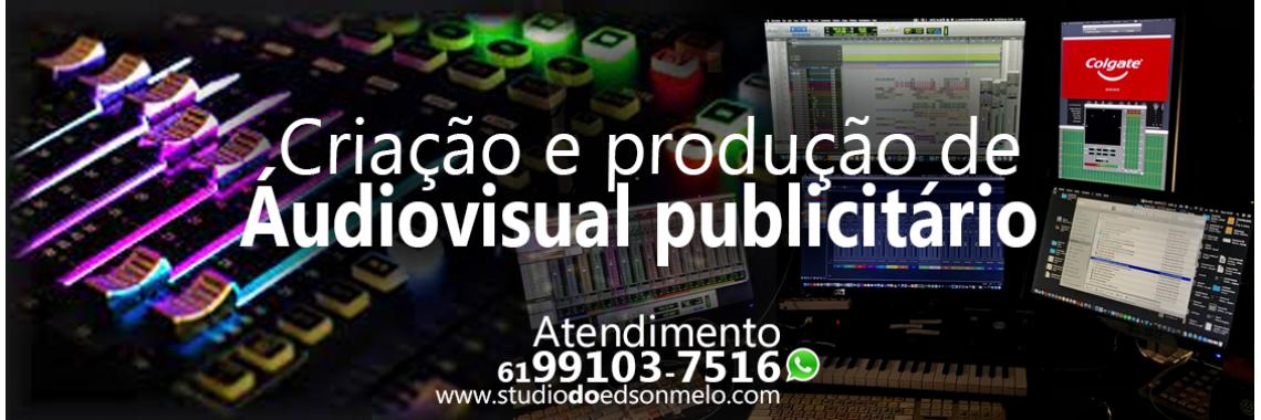 AUDIO PUBLICITARIO